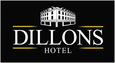 Dillons Hotel