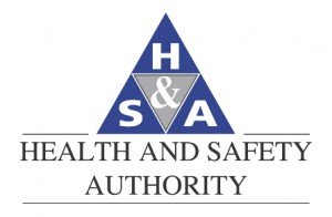 HSA-logo-health-and-safety-authority-300x196-1