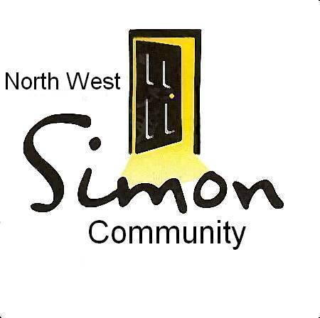 northwest_simon_logo