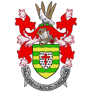 Donegal-County-Council-Crest-300x300-1