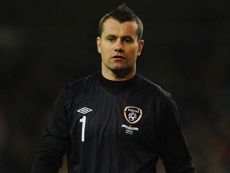 http://donegalnews.com/wp-content/uploads/2013/01/Shay-Given-Republic-of-Ireland-Euro-2012-Squa_2772324.jpg