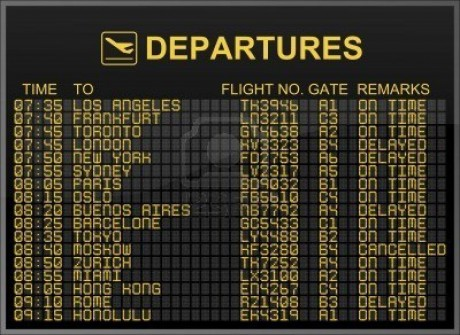 5021784-international-airport-departures-board-1