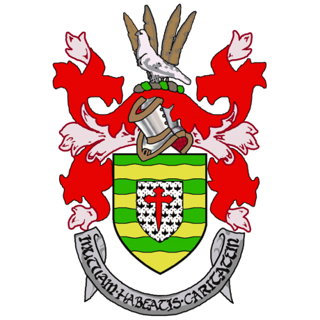 Donegal-County-Council-Crest