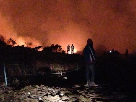 Rosses Gorse Fires4a
