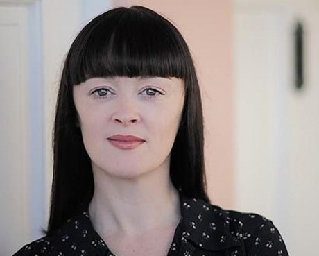 Bronagh Gallagher will join Inishowen Gospel Choir in The Glassworks this Friday.