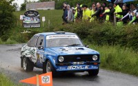 Leitir men have eyes on top rally prize