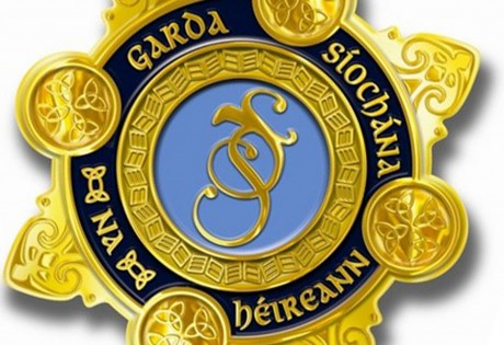 An Garda Siochana WEB