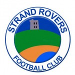 Strand Rovers 2