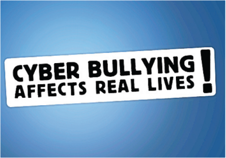 """Several reports globally direct people to the notion now that cyber-bullying is not the main reason behind suicides"""