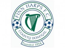 Hutton in warning to Harps players