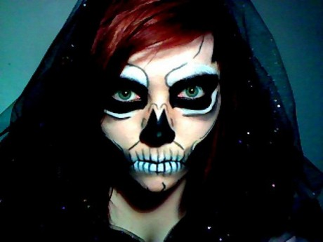halloween-make-up--#17D35DF