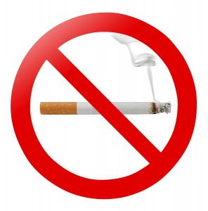 No-smoking-sign-296x300