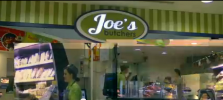 joesbutchers