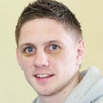06 JUN Jason Quigley