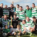 22-Cockhill Celtic