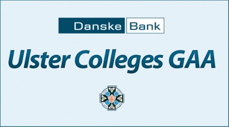 Ulster Colleges GAA