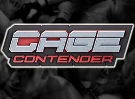 Cage Contender
