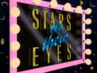 Stars_in_Their_Eyes_16197