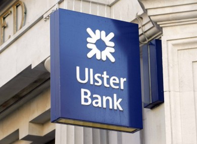 First-Active-Ulster-Bank-13-390x285