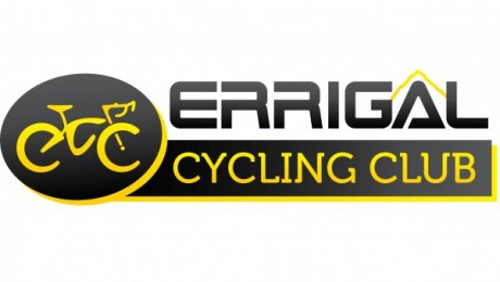Errigal-Cycle-Logo-ReDesign-F-600x340