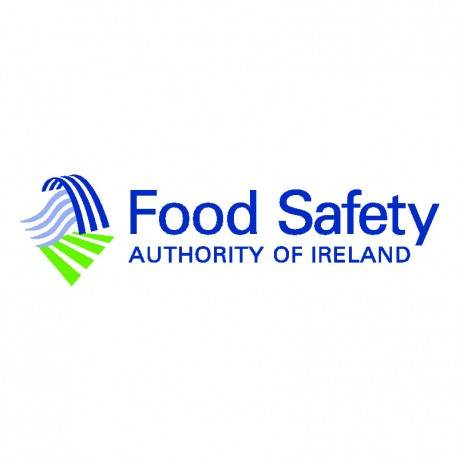 Food-Safety-Authority-Logo