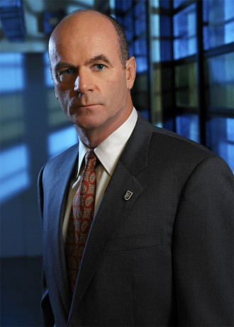 John Finn is best known for his starring role as Lt John Stillman in the US drama Cold Case.