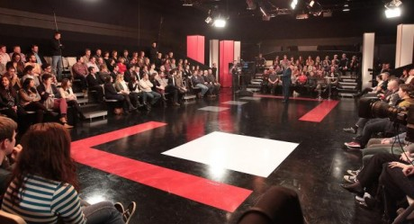 the-peoples-debate-with-vincent-browne-on-tv3picturesbrian-mcevoy-3-630x342