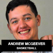 2014Nom-Monthly-01-AndrewMcGeever