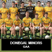 2014Nom-Team-DonegalMinors