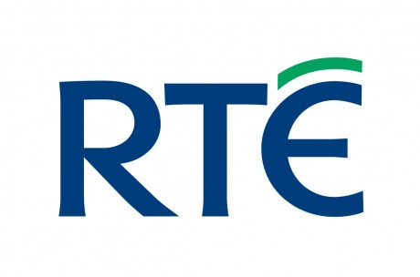 noel-currans-home-truths-rte-logo