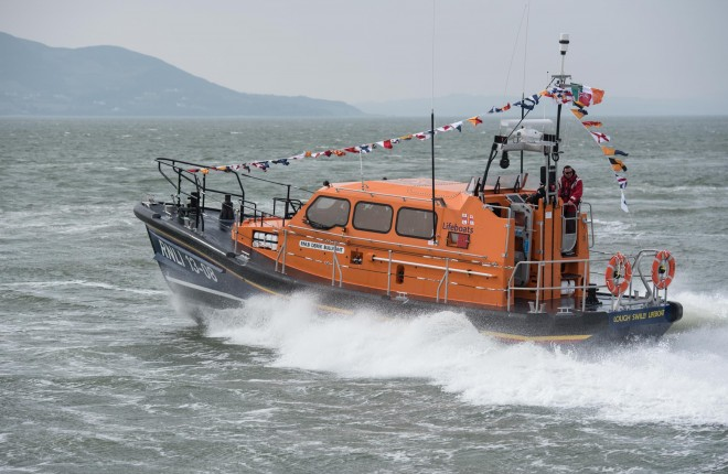 cwp101_LoughSwilly_Lboat