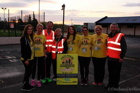 DIL 2005 A