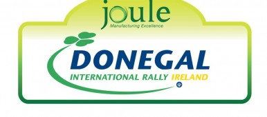 Donegal-International-Rally-386x170