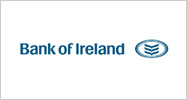 Sponsored by Bank of Ireland