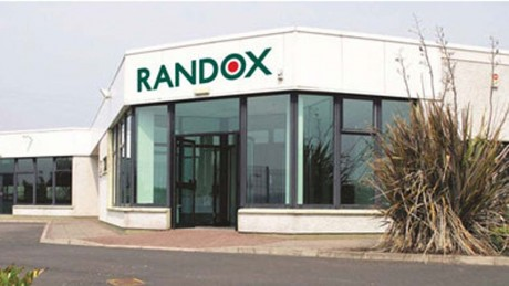 randoxLaboratories_large