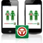 Technology: The new designated driver on your smartphone