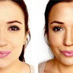 Health and Beauty: Sculpt Your Face