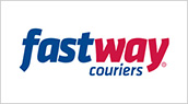 Logo-FastWayCouriers-small