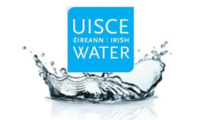 irish_water_splash1