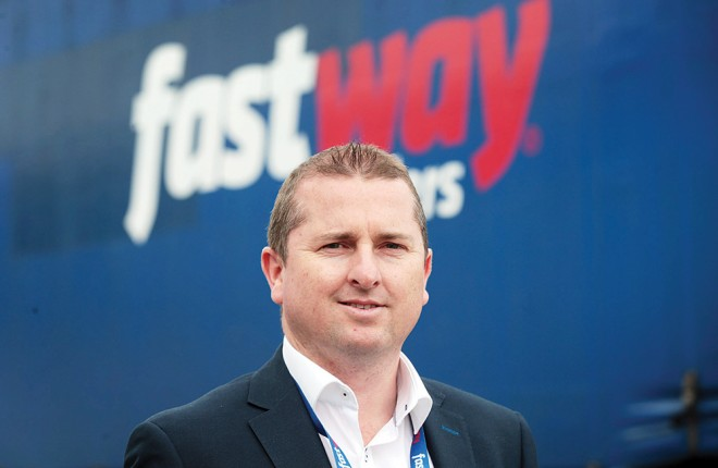 LKBA-Fastway-Couriers-North-West