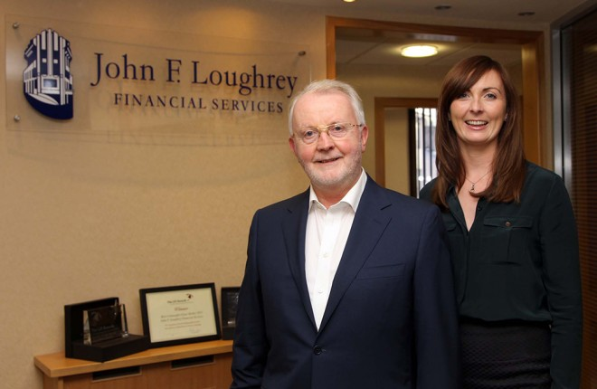 LKBA-John-F.-Loughrey-Financial-Services