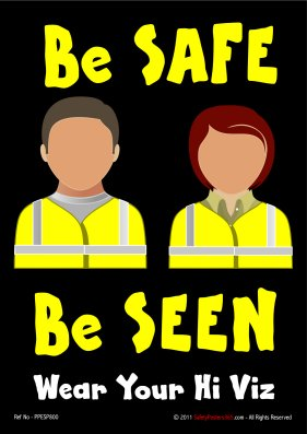 Be_safe_be_seen__5088753fa89d3