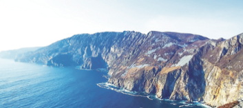 Randox Teoranta is offering world-class career opportunities that are no less awe-inspiring than the breathtaking natural surroundings of Donegal