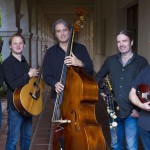 Lunasa coming to the RCC next week, Friday 29th.
