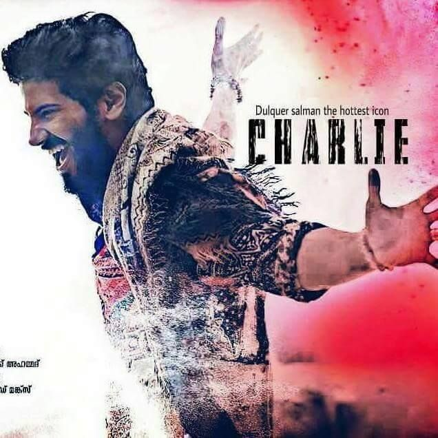 charlie Bollywood