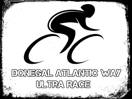 Donegal-Ultra-Race-1