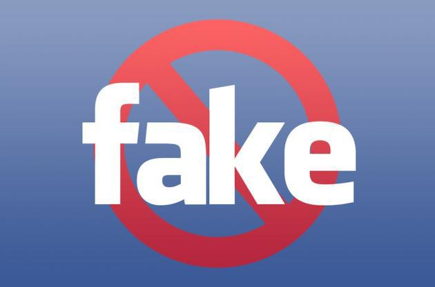 how-to-identify-fake-facebook-accounts-and-profiles