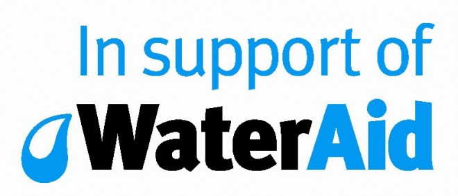 WaterAid-in-Supportjpg