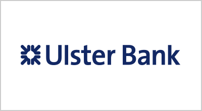 Award sponsored by Ulster Bank