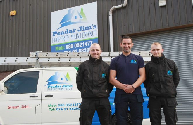 peadar-jims-property-maintenance